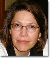Stephanie Block